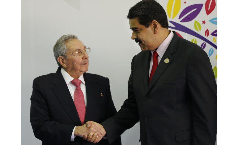 Países apuestan a relanzar Movimiento de No Alineados