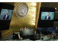 ¡historico! eeuu se abstiene en la votacion sobre embargo a cuba