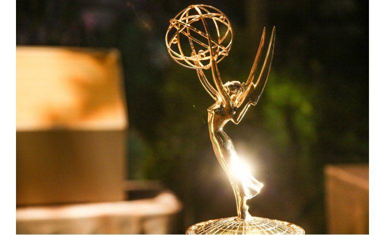 ¿Afectarán la política y los problemas sociales los Emmy?