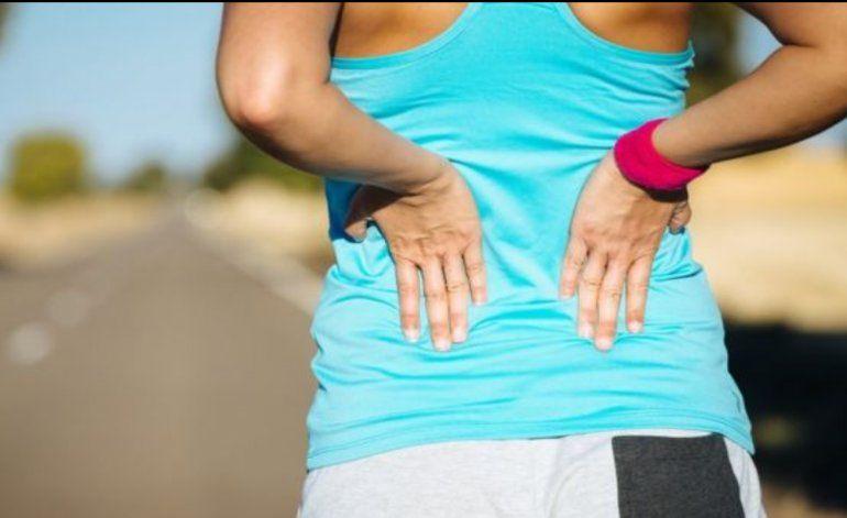 Si me muevo me va a doler más: cuatro mitos sobre qué hacer y qué no hacer con el dolor de espalda