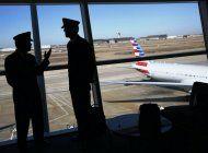 mecanico de american airlines acusado en miami de sabotaje pudiera tener lazos terroristas