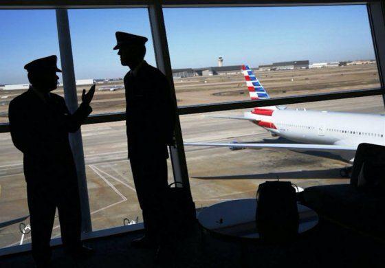 American Airlines publica los precios Miami – La Habana