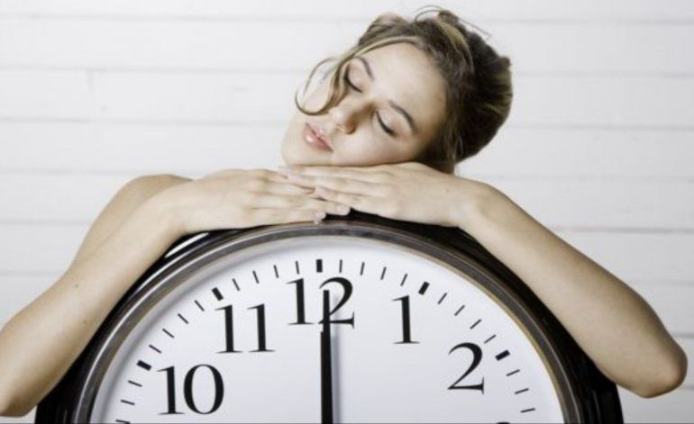 6 consecuencias negativas de dormir demasiado