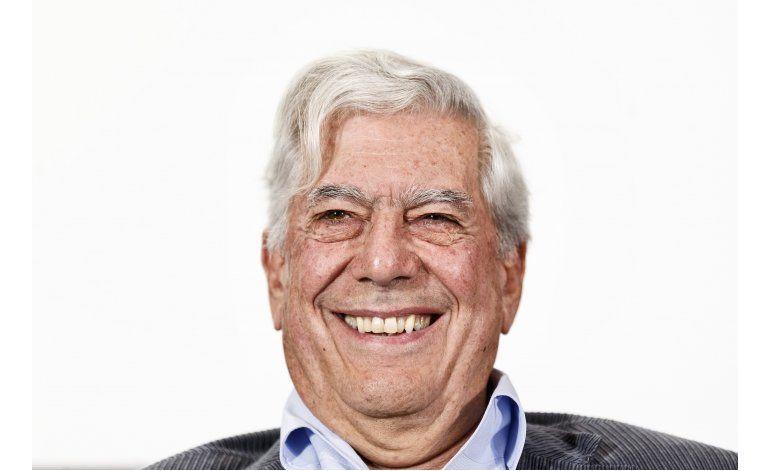 Vargas Llosa: La crítica puede ser manifestación de amor