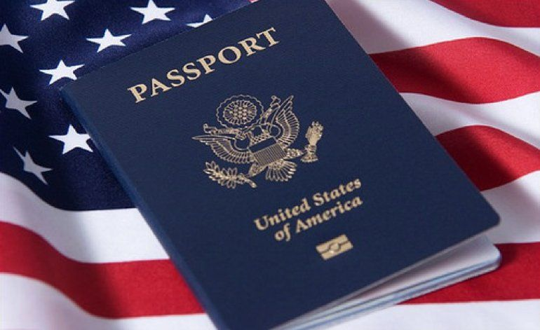 EEUU: Más de 800 inmigrantes recibieron ciudadanía por error