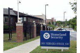 eeuu: mas de 800 inmigrantes recibieron ciudadania por error