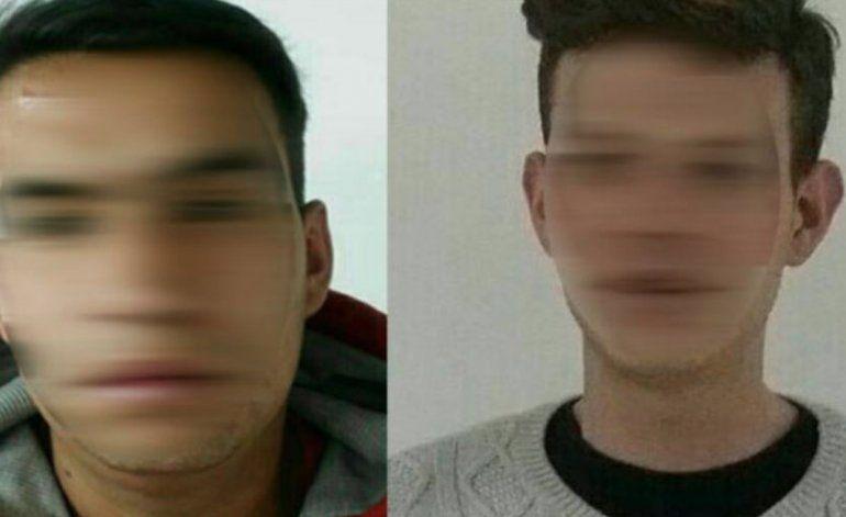 Detienen a presuntos asesinos de doctora cubana en Ecuador