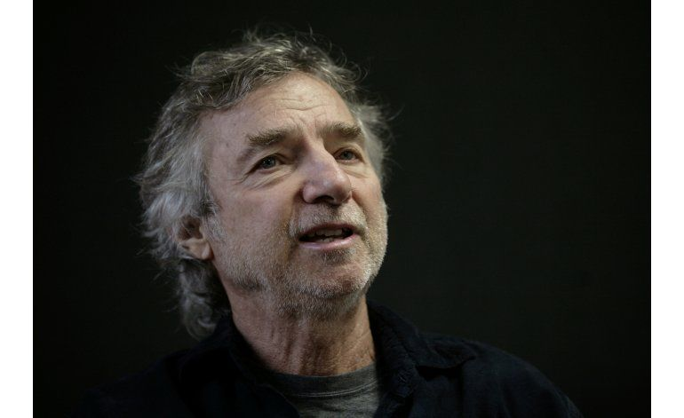 Fallece el director y guionista de Hollywood Curtis Hanson
