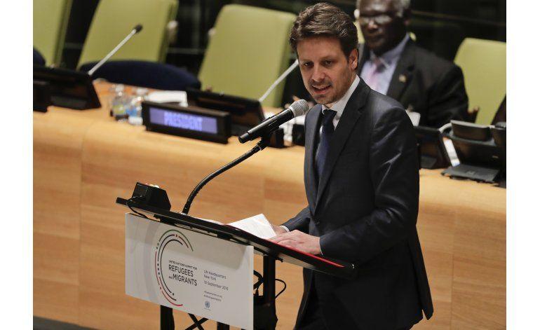 ONU: Propuesta contra uso de paraísos fiscales gana fuerza