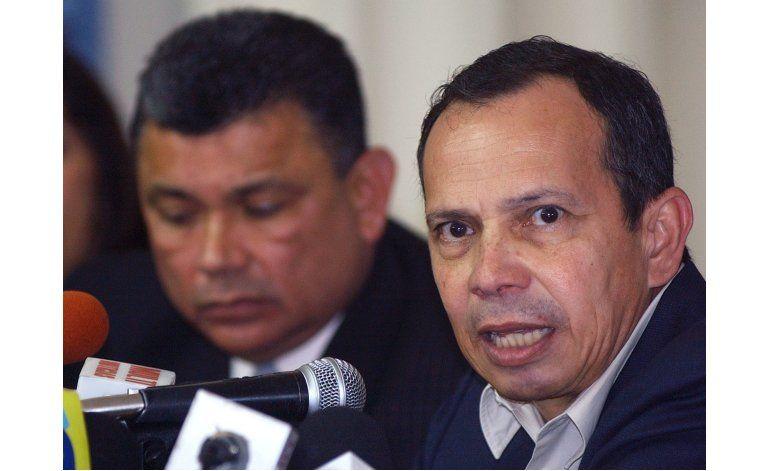 Diputado muerto presidirá Asamblea Nacional de Nicaragua