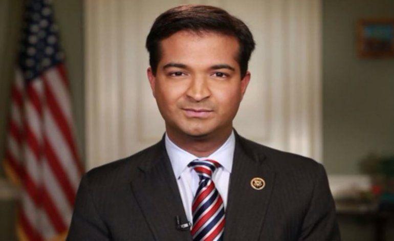 Crece apoyo en el Congreso a ley que modificaría ayuda a refugiados cubanos