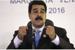 entre la resistencia pacifica y la desobediencia civil se debate la oposicion venezolana tras suspension del referendo revocatorio
