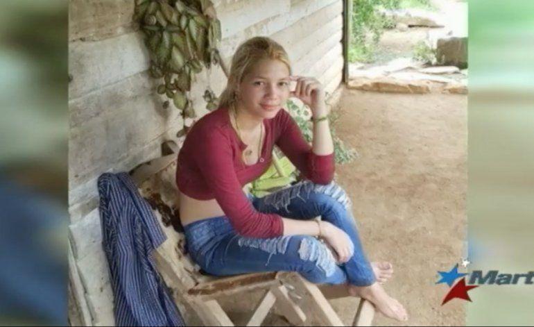 Recaudan $3.300 dólares para traslado del cuerpo de cubana asesinada en Colombia