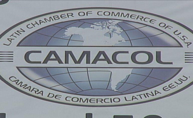 Director de la CAMACOL fue destituido por orden de un juez