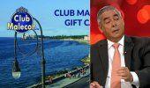 La verdad detrás de la tarjeta Club Malecón autorizada para su uso en Cuba