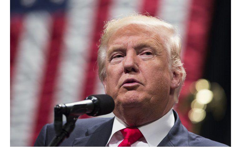 LO ÚLTIMO: Benjamin Netanyahu se reunirá con Clinton y Trump