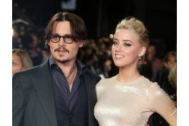 recuento de los notorios divorcios de hollywood en el tiempo