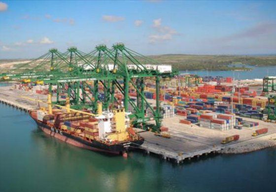 Experta en inversiones dice que empresas de EEUU deben aprovechar apertura en Cuba