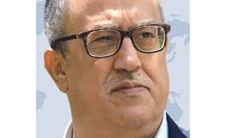 Asesinan a un escritor jordano fuera de tribunal