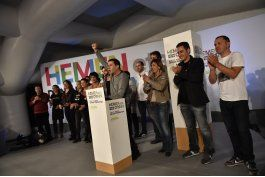 los comicios regionales no disipan incertidumbre en espana