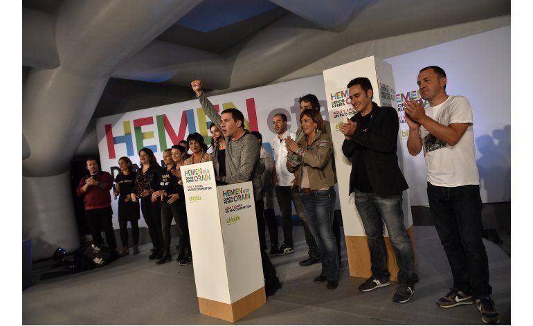 Los comicios regionales no disipan incertidumbre en España