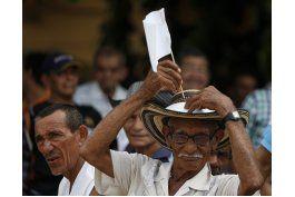 colombia palpita historica firma de paz