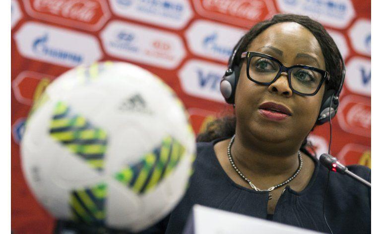 Critican a FIFA por disolver fuerza contra la discriminación