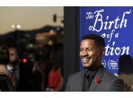 birth of a nation lanza iniciativa inscripcion de votantes