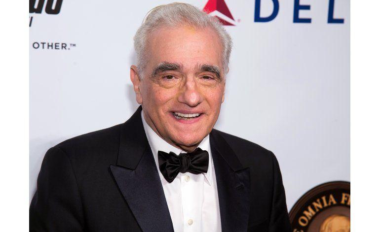 Silencede Scorsese se estrena a tiempo para los Oscar