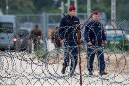 amnistia internacional critica sistema de asilo en hungria