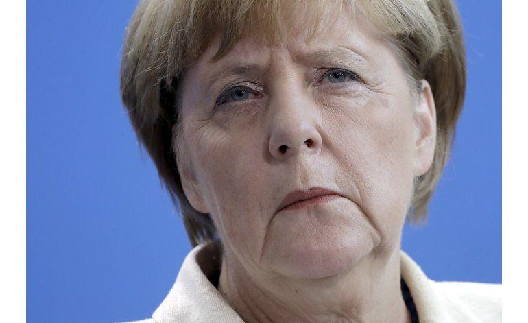 Caen acciones del Deutsche Bank