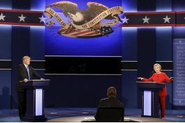debate clinton-trump seria el mas visto en historia de eeuu