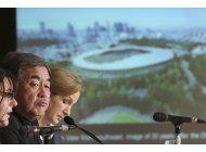 tokio quiere mudar mas sedes olimpicas fuera de la capital