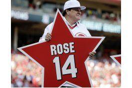 rose solicita a salon de la fama ser candidato a exaltacion