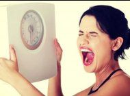 fitness: los 6 errores mas comunes de los que buscan bajar de peso