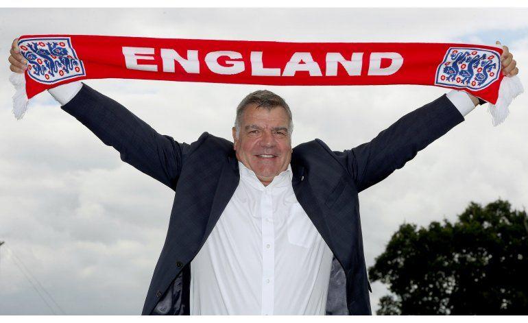 Tras sermonear a FIFA sobre ética, fútbol inglés bajo lupa