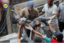 rusia esta lista para reanudar conversaciones sobre siria