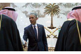 saudies aplicarian represalias por demandas sobre el 11sep