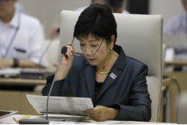 expertos advierten de sobrecostes en jjoo tokio 2020