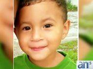 nino de dos anos muere en la camionera de una guarderia infantil