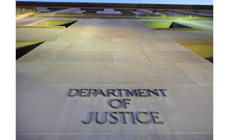 Critican uso de informantes por parte de la DEA