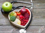 los 9 alimentos indispensables para tener un corazon sano