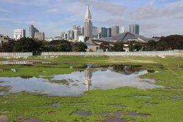 estadio olimpico de tokio costara 1.5000 millones