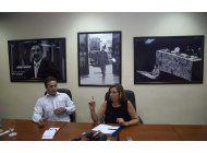 malestar en la habana por visitas de jovenes cubanos a eeuu