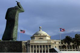 junta de control toma riendas de las finanzas de puerto rico