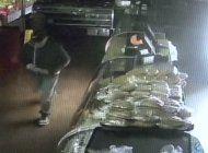 buscan al hombre que robo mas de 8 mil dolares en una popular panaderia de hialeah
