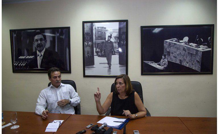 Malestar en La Habana por visitas de jóvenes cubanos a EEUU