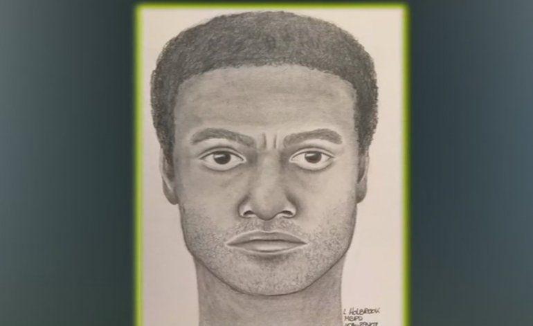 Nuevos detalles sobre sospechoso de asaltar sexualmente a mujer en Miami Beach