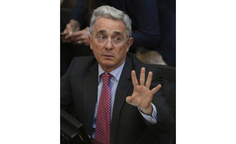 Santos y Uribe se reunirán a fin de rescatar acuerdo de paz