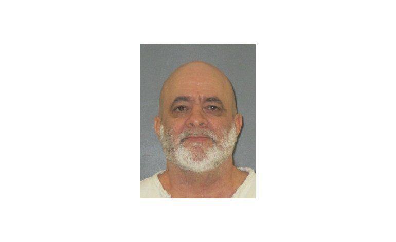 Texas: Ejecutarán a hombre que asesinó a dos vecinos